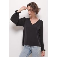 AMELIE AMOUR AM501988 BLUSA...