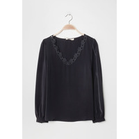 AMELIE AMOUR AM501990 BLUSA...