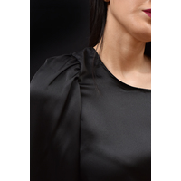 AMELIE AMOUR AM502192 BLUSA...
