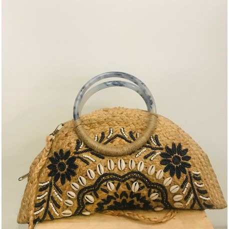 AMELIE AMOUR AM502465 BOLSO (W)